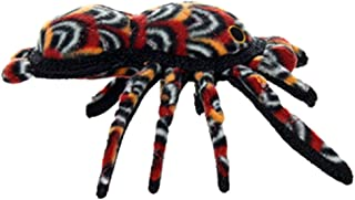TUFFY Desert Tarantula Durable Dog
