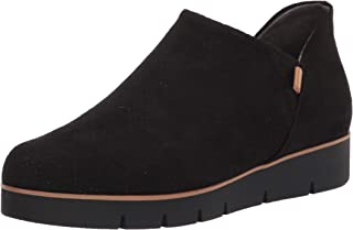 Dr. Scholl's Shoes Women's Whoa Loafer