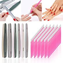 cuticle nail pusher images