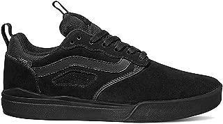 UltraRange Pro Mens 7.5 / Womens Size 9 Black Black Athletic Running Shoes