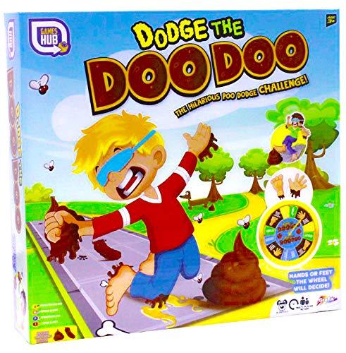 Grafix R65-2473 Dodge Doo