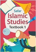 Safar Islamic Studies Textbook : Level 1