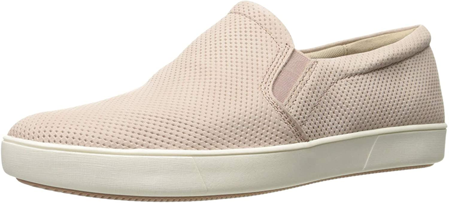 Naturalizer Tampa Mall Women's Gifts Marianne Sneaker