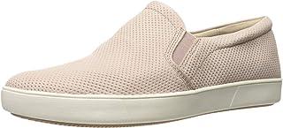 حذاء ماريان لوفر للنساء من ناتشيراليزر