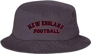 england bucket hat football