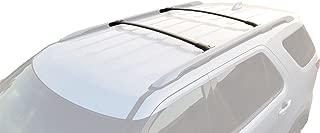 Best ford focus oem roof rack Reviews