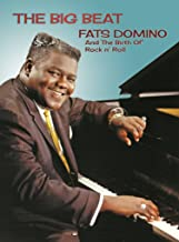 fats domino documentary