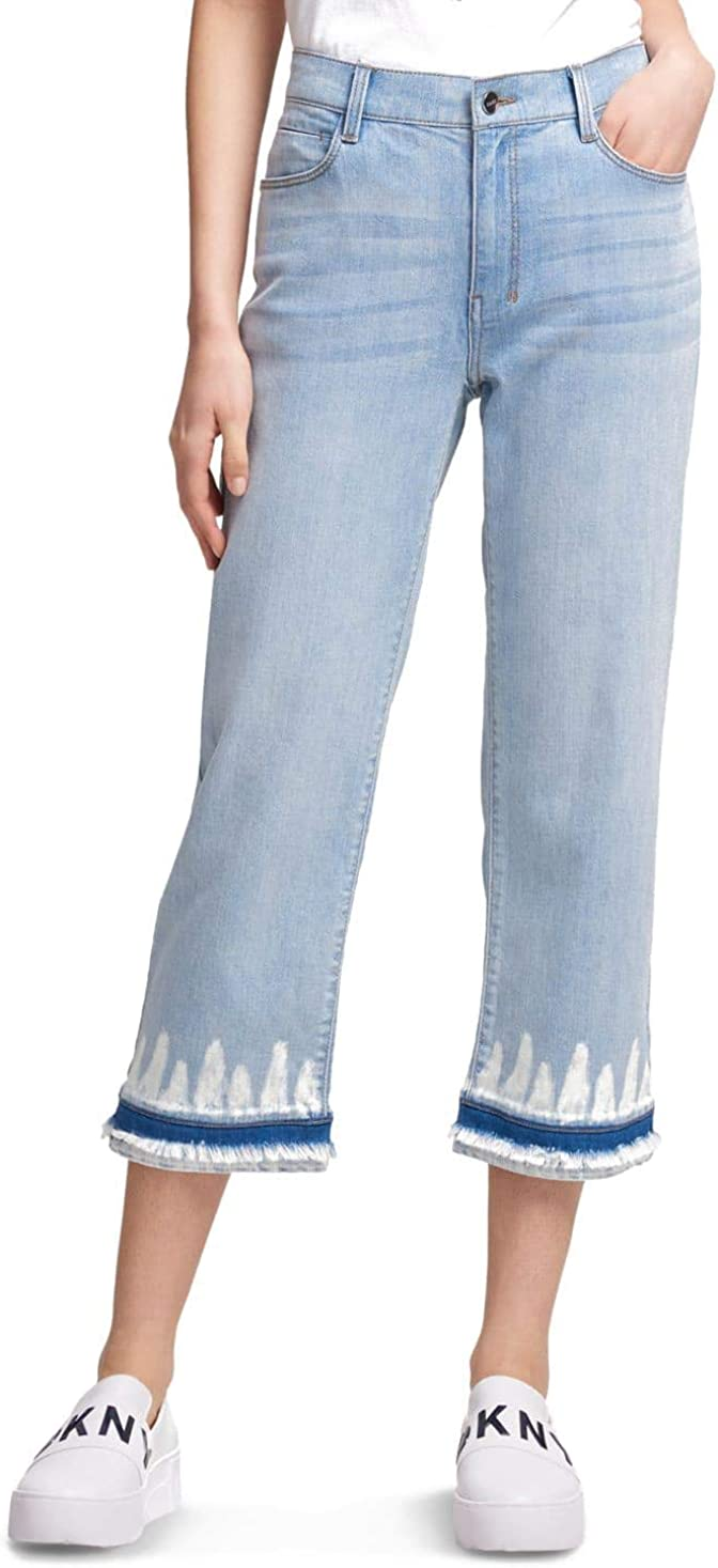 Max At the price 87% OFF DKNY womens Casual Pants