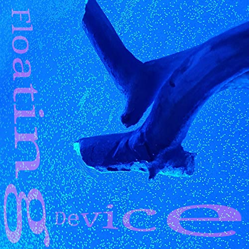 Floating Device