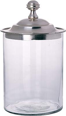 Amazon.com: Caja de almacenamiento de cocina con sellado de ...