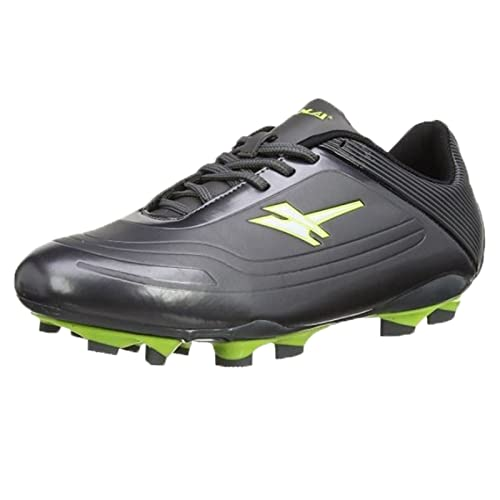 premium selection 86b89 54e3a Gola Infant Football Boots Ativo 5 Rapid Shoot Blade Kids Astro Turf Studs  Shoe