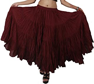 gypsy renaissance clothing