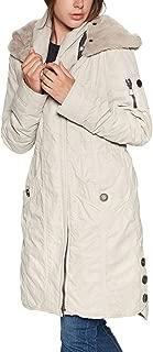 Creenstone Heidi 100 cm Womens Jacket