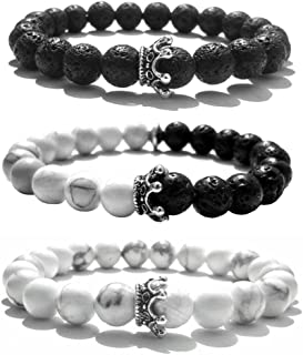 Best distance bracelets for 3 Reviews