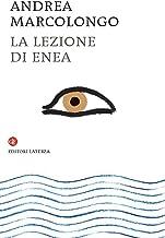Permalink to La lezione di Enea PDF