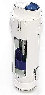 Best geberit toilet cistern dual flush valve Reviews