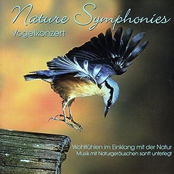 Nature Symphonies: Vogelkonzert