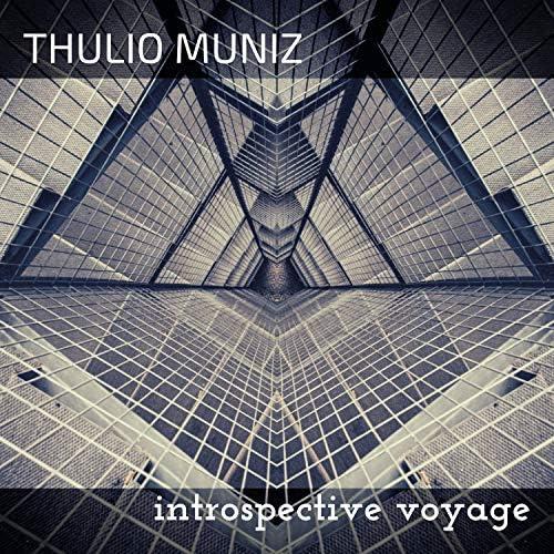 Thulio Muniz