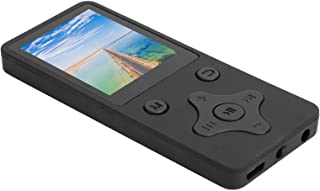 $22 » Tgoon Slim MP4 Player, MP3 Micro USBx1, 3.5mmx1 AMV Voice Recorder with ABS