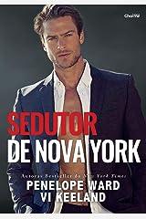 Sedutor de Nova York eBook Kindle