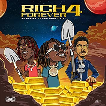 Rich Forever 4