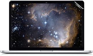 """kwmobile Pellicola Protettiva per Display Opaca e ANTIRIFLESSO con Effetto Anti-Impronte per Apple MacBook PRO 13"""" (dal 20..."""