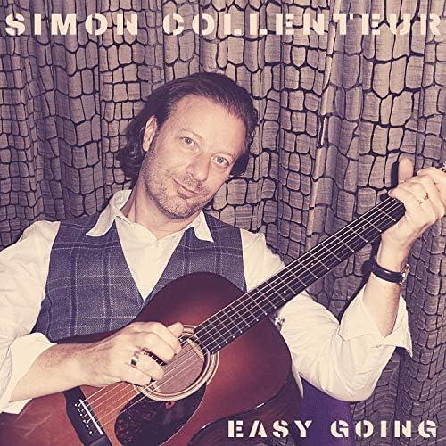 Simon Collenteur