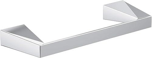 popular Delta 74308 Trillian sale Towel Bar, Polished new arrival Chrome sale