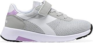 Diadora - Sneakers Evo Run PS per Bambino e Bambina