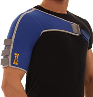 Sponsored Ad - Thermo Humerus (Arm & Shoulder) Support - Large