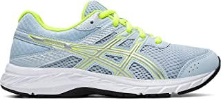 Kid's Contend 6 GS Running Shoes