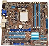 61-MIBDR3-04 ASUS P8h67-m Pro Motherboard