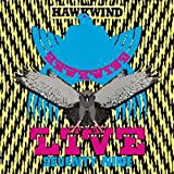 Songtexte von Hawkwind - Live Seventy Nine