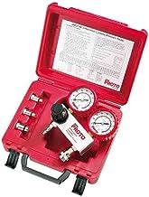 Stanley JFP210M Proto Differential Cylinder Pressure Tester