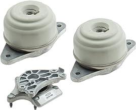 Sponsored Ad - Engine Motor Mounts Hydraulic + Transmission Mount (3pcs) OEM Corteco for Mercedes 2007 2008 2009 2010 2011...