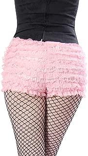 Best womens frilly underwear Reviews