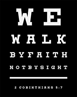 Eye Doctor Gifts I Got You to Read This Eye Exam Chart Tie Ophthalmologist or Optometrist Necktie