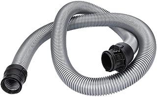 Originale ghibli/&wirbel l unghezza: 2,5 m AS6 D12 MIKROS Tubo flessibile completo per aspirapolvere Ghibli AS2 diametro: 32 mm