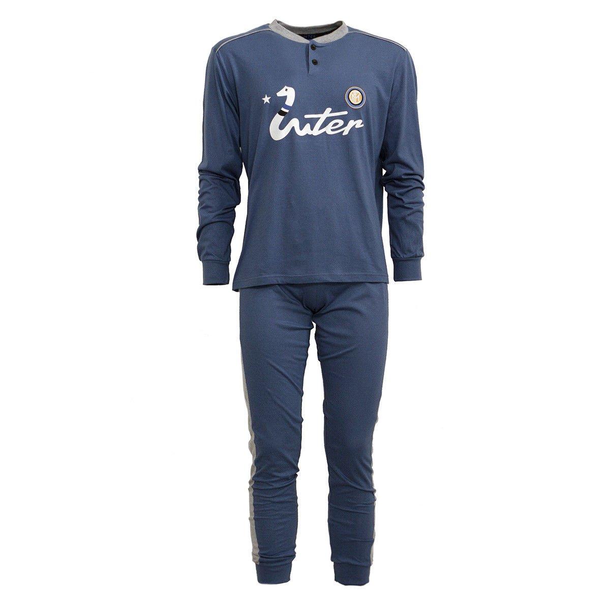 Boxer Black Man Adult XXL XL L M S Official Juventus Juve Underwear 11050june