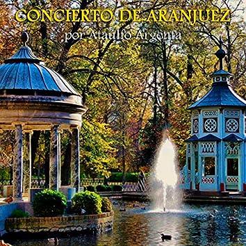 Concierto de Aranjuez (Remastered)