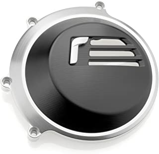 RIZOMA Clutch Cover Slider for Ducati Diavel