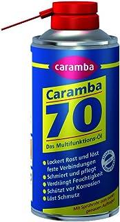 Caramba 6006981 C70 Multifunktions Öl, 100 ml