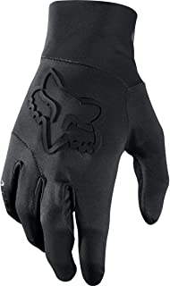 Size Color Black Medium Fox Racing Dirtpaw Mens Off-Road//Dirt Bike Motorcycle Gloves
