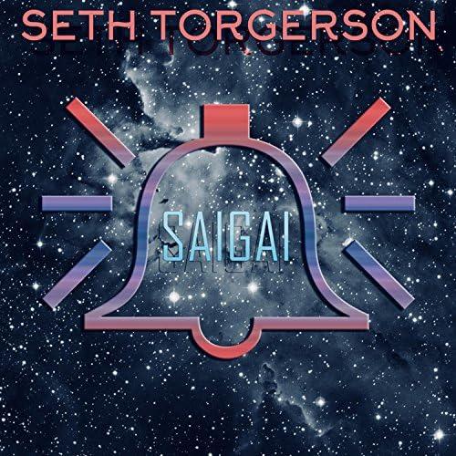 Seth Torgerson