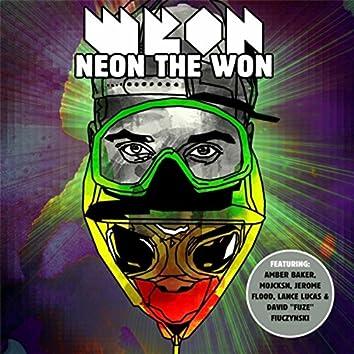 Neon the Won