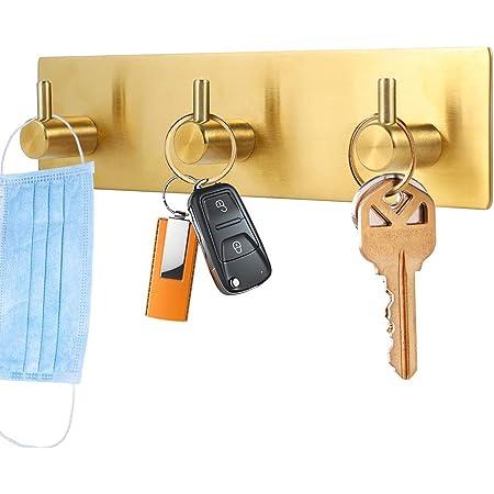 Hanging Arrow Hook Storage Decorative Key Hooks Arrow Key Holder Hooks Metal Arrow Key Hanger Arrow Entryway Decor Metal Hanging Arrow