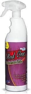 Sisbrill Red One Descontaminante Férrico - Sin Mal Olor - 1 Litro