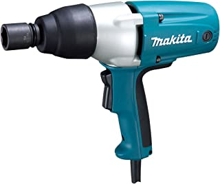 Best makita impact wrench model 6906 Reviews