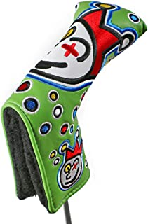 blade putter headcovers
