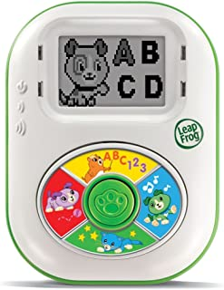 Best leapfrog learn and groove microphone Reviews